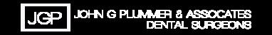 John G. Plummer & Associates Dental Surgeons